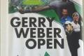 GerryWeberOpen15