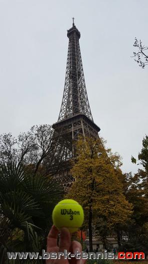 Paris2016WA0000