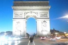 Paris2016WA0031