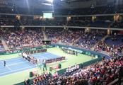 Davis-Cup 2016