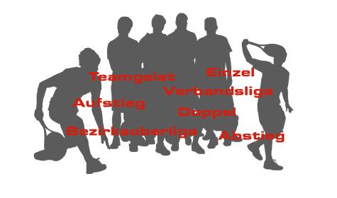 Mannschaften